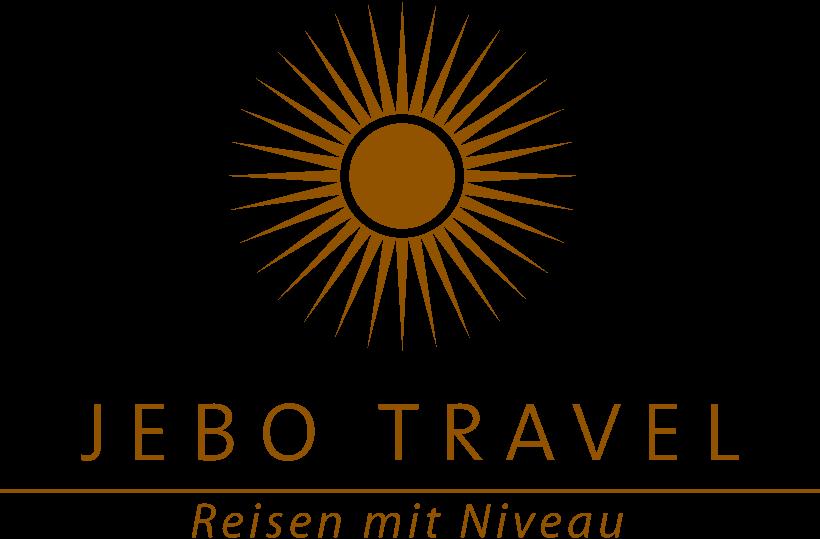 JEBO TRAVEL