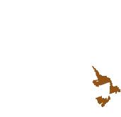 Navigation Atlantik Provincen 195×195