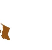 Navigation BritishColumbia 195×195