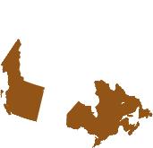 Navigation Kanada 195×195