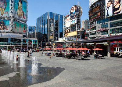 Toronto, © ImageOntario