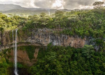 Mauritius Black River Gorges Nationalpark3 MTPA Koschel
