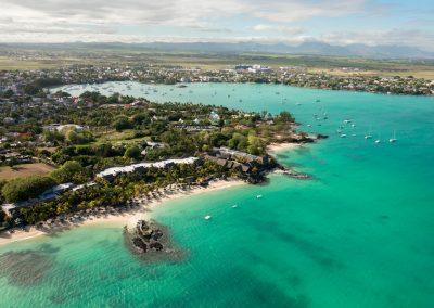 Mauritius Grand Baie MTPA Philipp Koschel