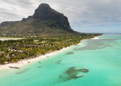 Mauritius Le Morne1 MTPA Koschel