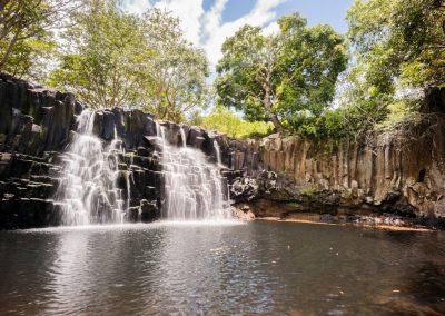 Mauritius Rochester Wasserfall4 MTPA Koschel